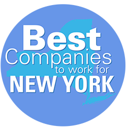 Best-Companies-to-Work-For-NYC-1