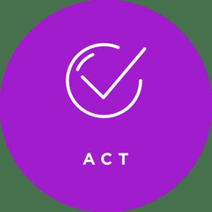 act-round