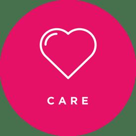 care-round