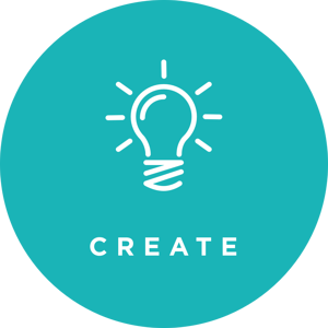 create-round