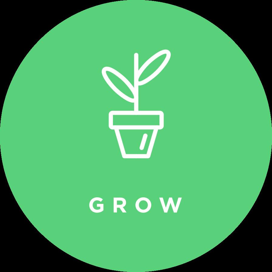 grow-round