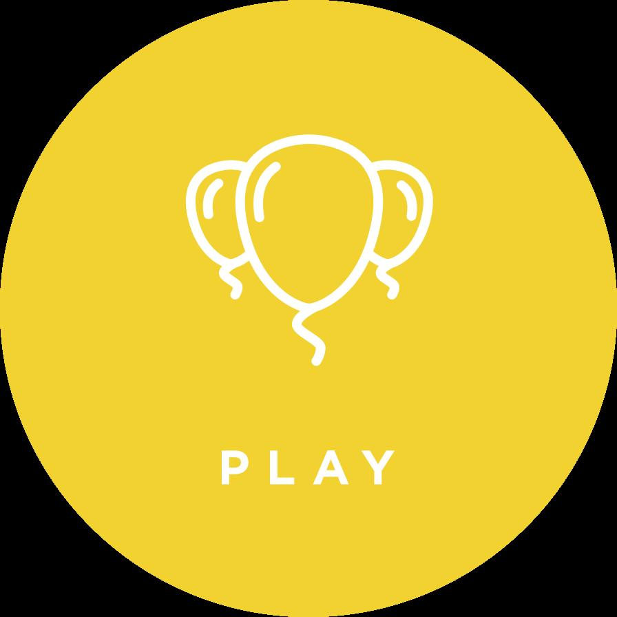play-round