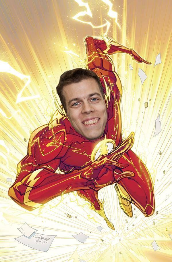 The_Flash.jpg