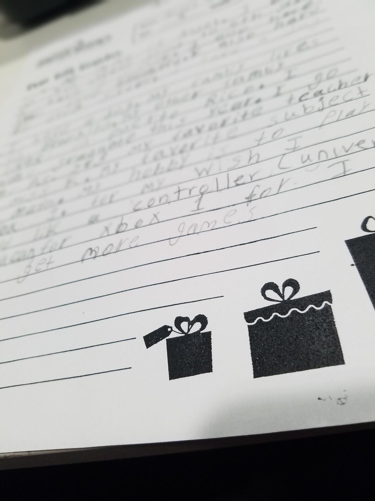 Winter Wishes letter.jpg