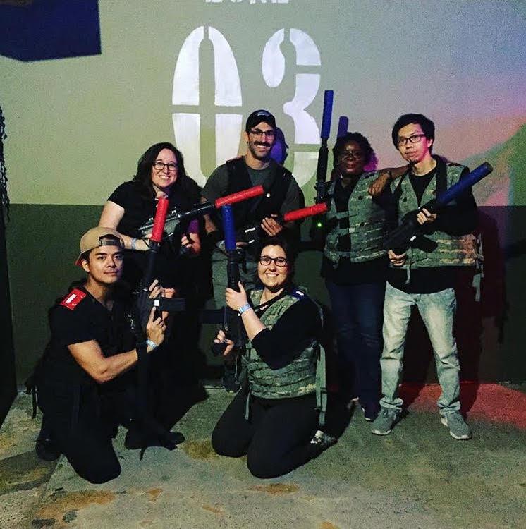 Zombie Team (1).jpg