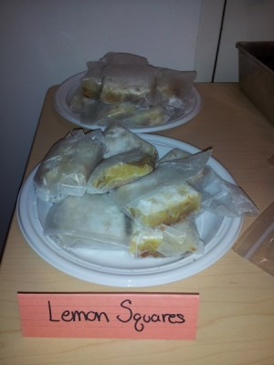 2013 FurtherEd Bake Sale (7)b