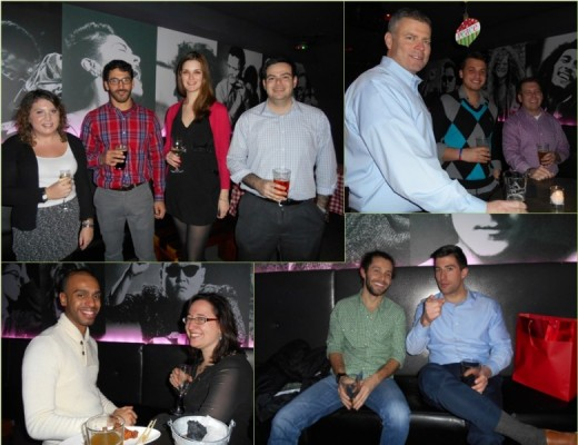 2013_Holiday_Party-Comp-Group1b