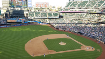 2016-07-26_Mets_Game_Citifield_Mets_vs_Cardinals2_(jing)