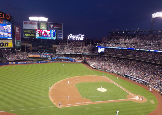 2016-07-26_Mets_Game_Citifield_Mets_vs_Cardinals_(jing)