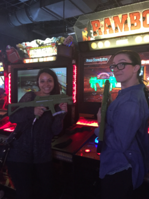 Dave&Busters-CFC_vs_TTs_(6)