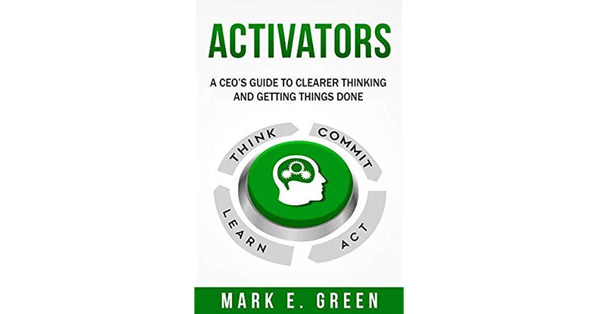 activators-cover