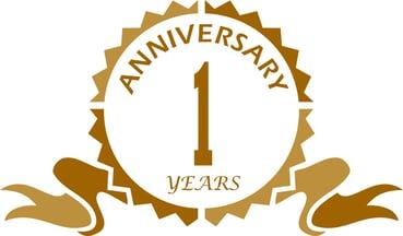 bigstock--Years-Ribbon-Anniversary-Tem-244029655