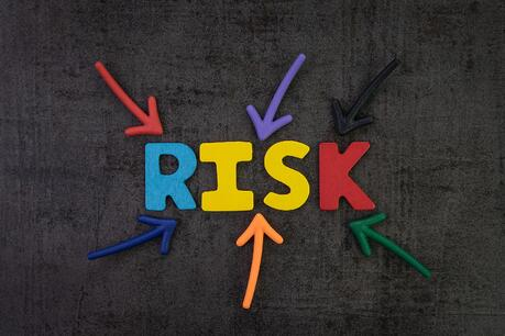 bigstock-Business-Risk-Management-Resu-251569132