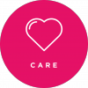 care-round-100x100
