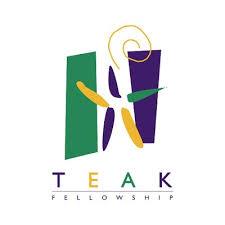 teak logo